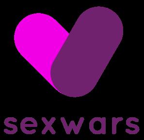 Sexwars